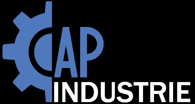 capindustrie